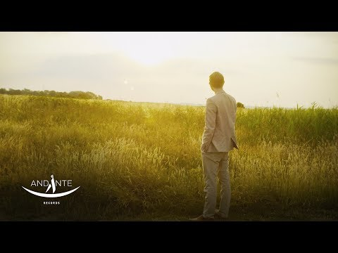 Tom Robertson - What You've Become (Feat. Sami Yusuf)