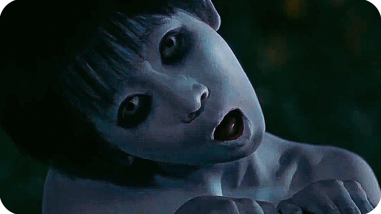 Trailer de Sadako vs. Kayako