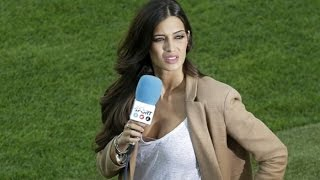 The 13 Greatest Sexual Slip-Ups In Sports Broadcasting History