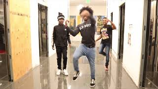 nba-youngboy-outside-today-official-dance-video.jpg