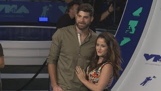 Two of Teen Mom 2 Star Jenelle Evans' Children Reportedly Removed From Home