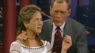 When Talk Show Hosts Make Celebrities Uncomfortable