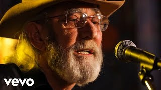 Don Williams - Sing Me Back Home (Official Video)