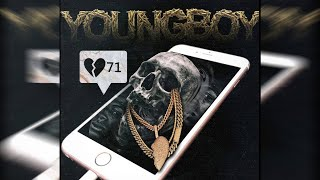 nba-youngboy-cant-be-saved.jpg
