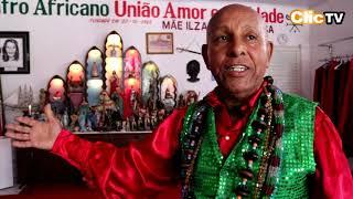 Centro Africano União, Amor e Caridade completa 50 anos
