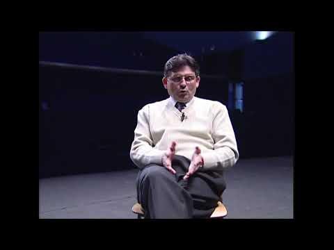 El compositor Juan Gonzalo Gómez Deval presenta 'Alonso Quijano'