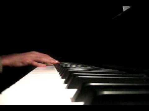 Валерия - От разлуки до любви - Digital Piano (cover)