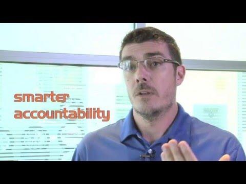 SmartVMA Testimonial with Trey Bowling