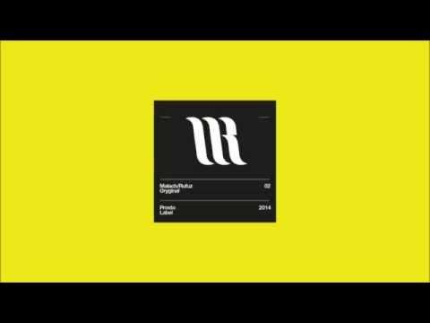 Małach / Rufuz feat. Bonus RPK - Z nadzieją (audio)