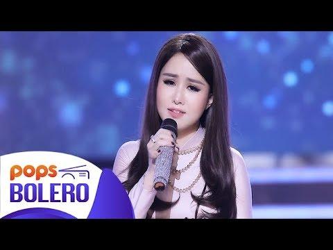 Những Ca Khúc Nhạc Vàng Bolero Trữ Tình Hay Nhất - Liên Khúc Nhạc Trữ Tình Bolero Chọn Lọc 2019