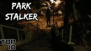 Top 10 Scary Stories That Will Make You Question Reality - Part 5