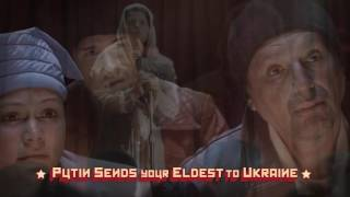 CollegeHumor - Russia's Extremely Depressing Comedy Music Video