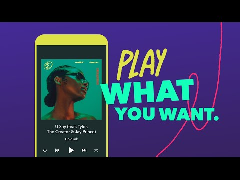 video Pandora – Download & Application Review