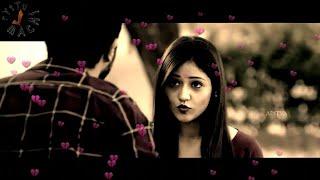 💔Heart touching love bgm|whatsapp status videos|love instrumental bgm|Romantic love bgm|taxiwaala