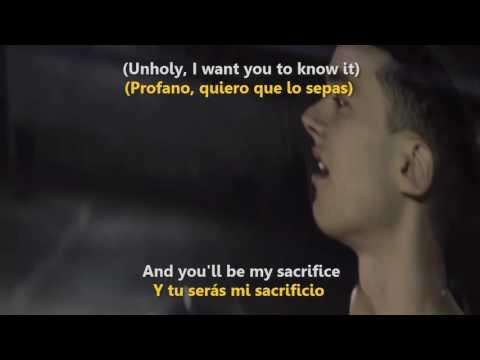 Years And Years - Worship (Sub Español +Traducida+ Lyrics + Official Video)