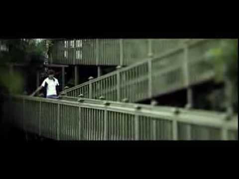 KIM KYU JONG (김규종)_소중한 사람(My Precious One)_M/V(뮤직비디오)