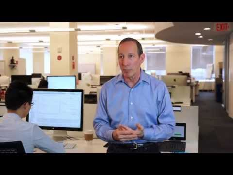 Peter Cohen of McGraw-Hill Education Shares What He Learned From the 2016 Workforce Readiness Survey