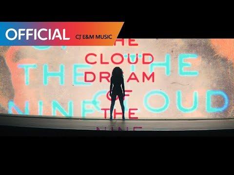 엄정화 (Uhm Jung Hwa) - Ending Credit MV