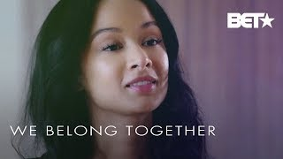 Draya Michele TURNS UP The Sex Appeal, Stars In New Film | We Belong Together