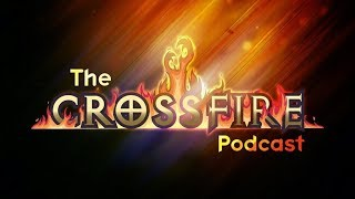 CrossFire Podcast: Gaming's Year In Review 2018,Xbox Anaconda Spec's Revealed,Crackdown 3's New Look