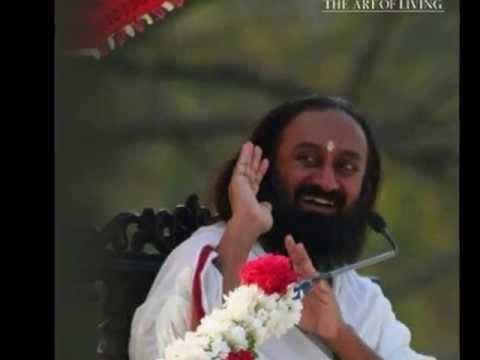 Guru bin gyan nahi song download video & mp3 songs.