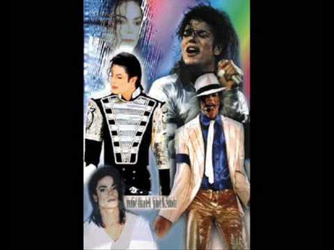 Baixar You Are Not Alone - Michael Jackson piano version