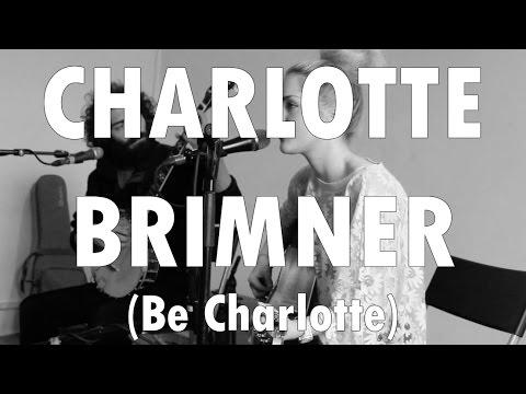 Charlotte Brimner - The Smile On Your Face