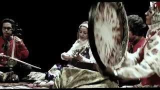 Yalda Abbasi   Lê Yarê