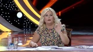 E diela shqiptare - Shihemi ne gjyq! (25 shtator 2016)