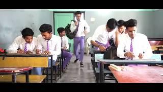 SCHOOL LIFE PART 3 / ROUND2HELL NEW VIDEO / R2H / ROUND2HELL NEW VIDEO 2019 DJ JAKIR
