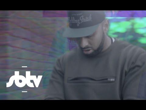 Clue | Back To Reality (Prod. By D Proffit) [Music Video]: SBTV