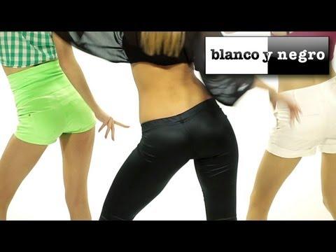 Geo Da Silva & Jack Mazzoni - Booma Yee (Official Video)