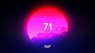 """71""- GoldLink Soul Pop R&B Instrumental (Prod. monroe) dannyebtracks"
