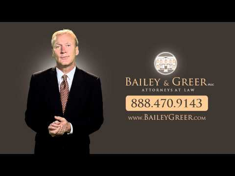 Be Ready for Trial Says Tennessee Personal Injury Lawyer