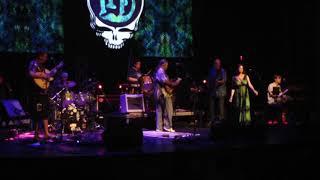 Last Fair Deal Live at The Kimball Theater, Williamsburg, VA
