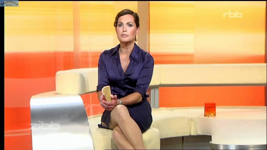 Marlene Lufen Ficken