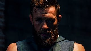 Conor McGregor - back to take the throne