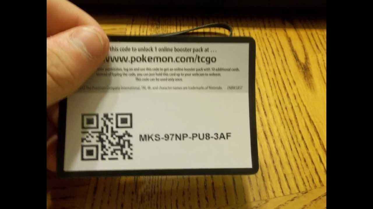 To redeem codes via modestokeetonl4jflm.gq: 1. From the official Pokémon website, click