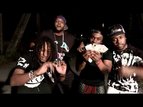 Face Fly Feat. Fooley - Money Man