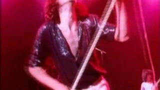Def Leppard - High 'n' dry (Saturday night)