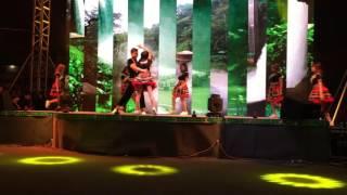 Inh Lả Ơi + Tình yêu màu nắng + Ngày Tết quê em REMIX | S&C Dance Team