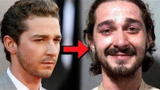 Where is Shia LaBeouf? The Real Reason Why Shia LaBeouf is No Longer in Movies