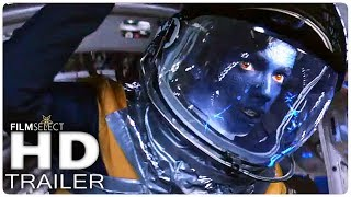X-MEN DARK PHOENIX Trailer 3 (2019)