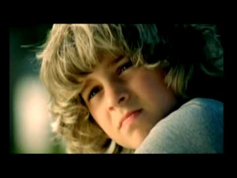 Baixar Bob Sinclar - Love Generation