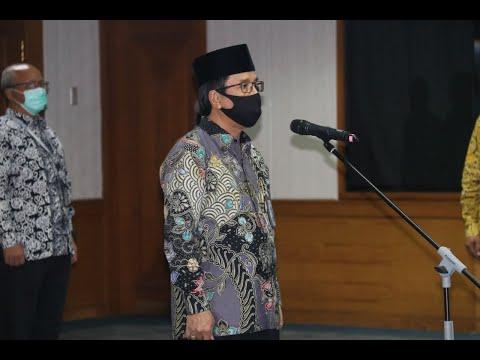 https://www.youtube.com/watch?v=v0S2bLDvJZgPelantikan Kukuh S. Achmad Sebagai Kepala BSN