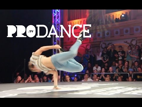 Baixar Noé vs Artur | Red Bull BC One Western Europe Final 2014