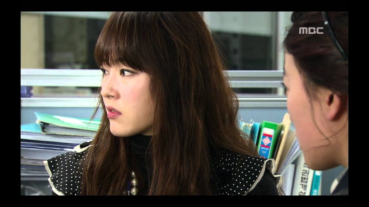 Still Marry me, 1회 EP01 #01