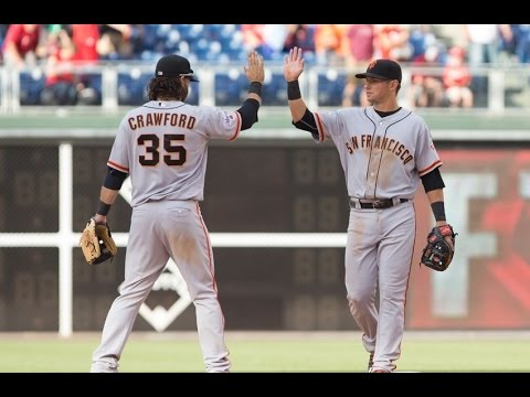 Best Middle-Infield in Baseball