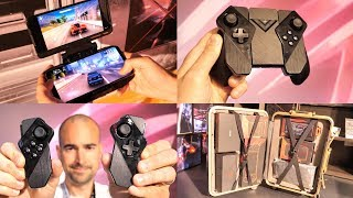 Asus ROG Phone 2 | Accessories Review