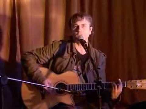 Шура o'Che - Стив Джобс & Ночная песня